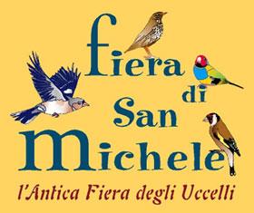 La fiera di San Michele a Santarcangelo di Romagna.