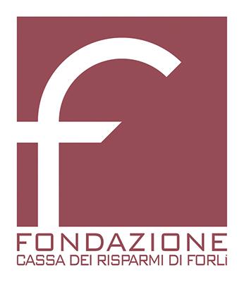Logo-Fondazione-01