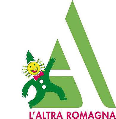 nuovo_logo_LAltra_Romagna