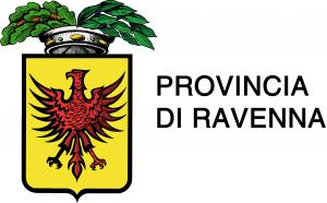 stemma-provincia-scritta