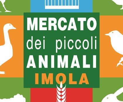 Mercato dei Piccoli Animali